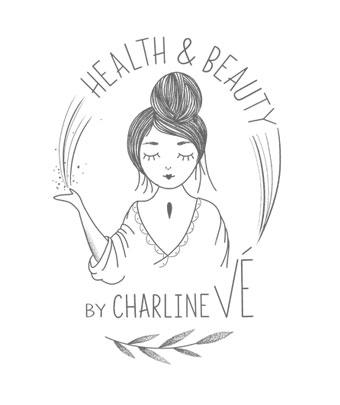 Charline Vé / Logo